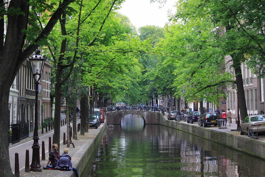 The Netherlands060