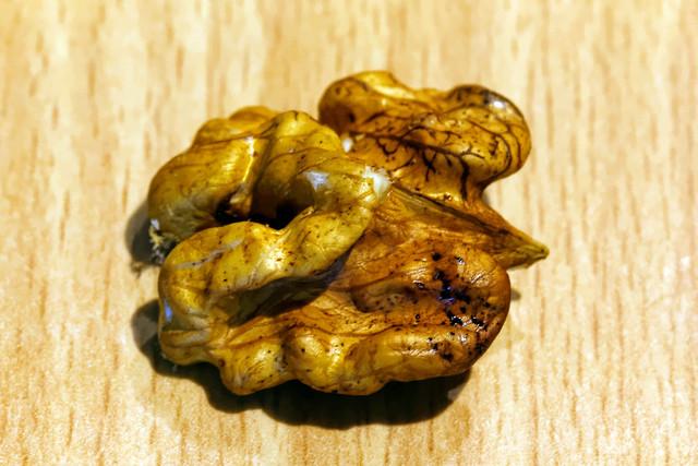 Cernau de noix