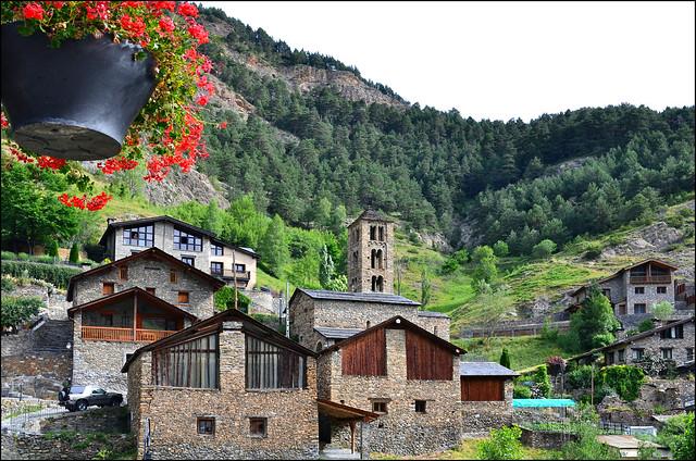 Andorra 13