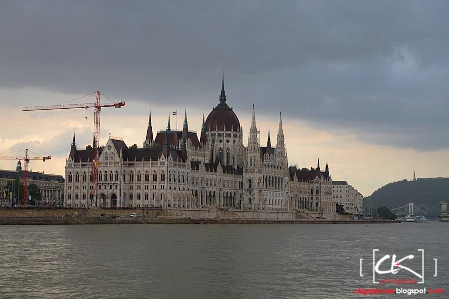 Hungary_023