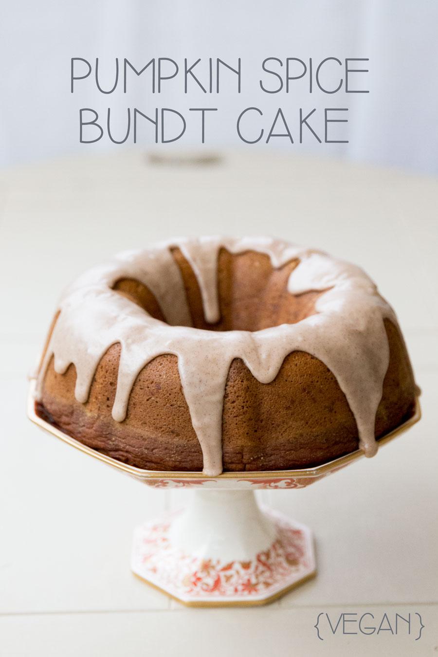 rtdbrowning-pumpkincake-05