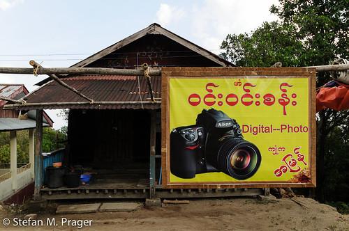 southeastasia südostasien burma myanmar mon birma moulmein mottama myanmarburma mawlamyaing mawlamyine martaban ontabin