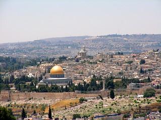 2007 Israel - 0036