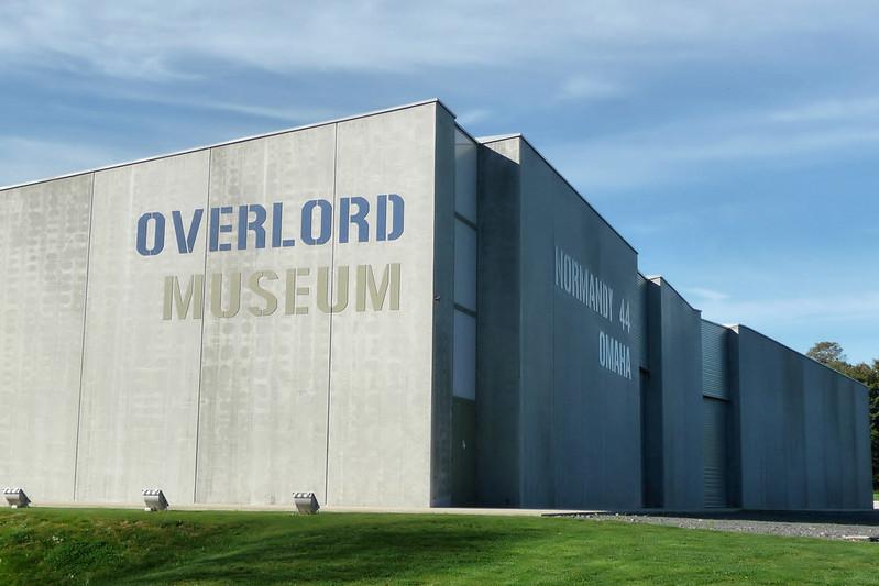 05 Omaha Museum