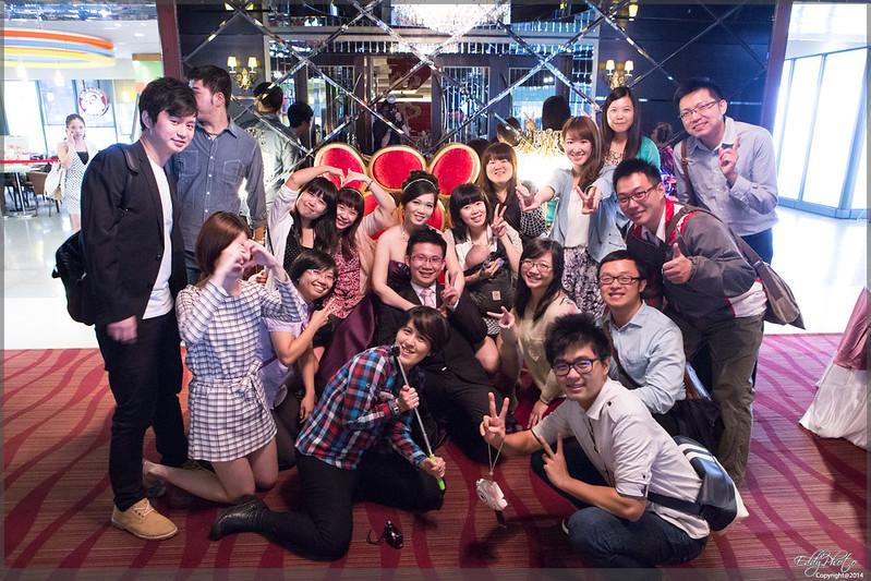 20141026-blog-155