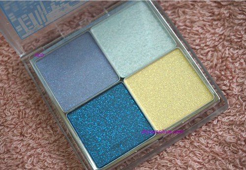 rmk b eyeshadow