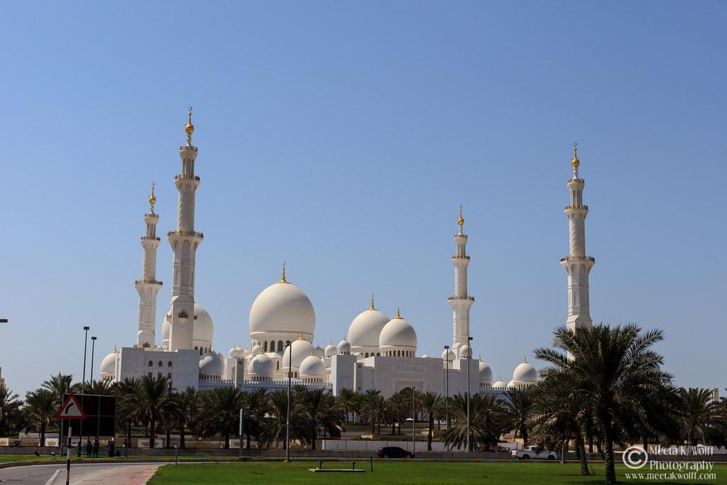 GrandMosque-AbuDhabi-0047