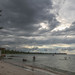 Caraib Sea