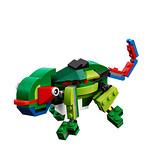 LEGO Creator 31031 B