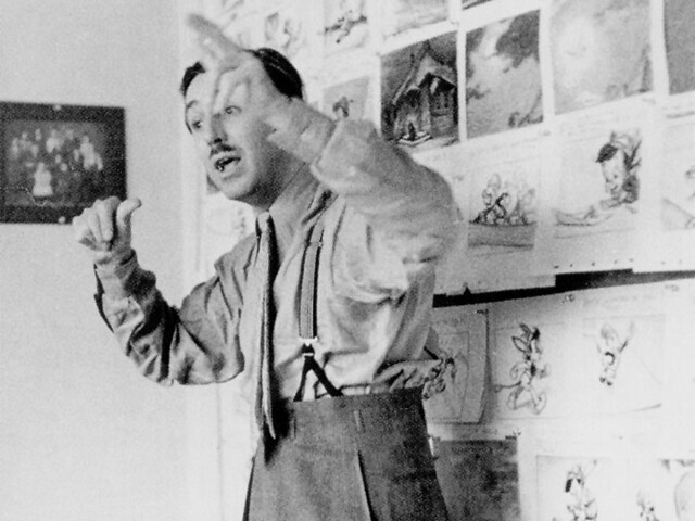 disneyinstitute-Leadership Lessons From Walt Disney: The Power of Storytelling