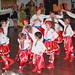 AMASVE Concierto Hispanidad e Integracion_20141012_Juan Dorado Tomas_124