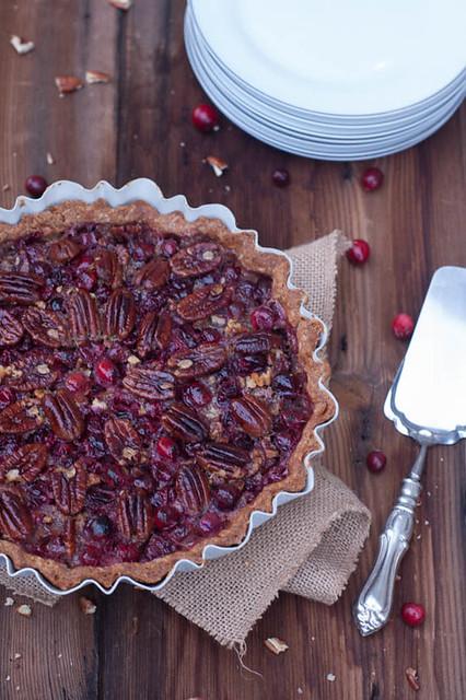 cranberry pecan pie.jpg
