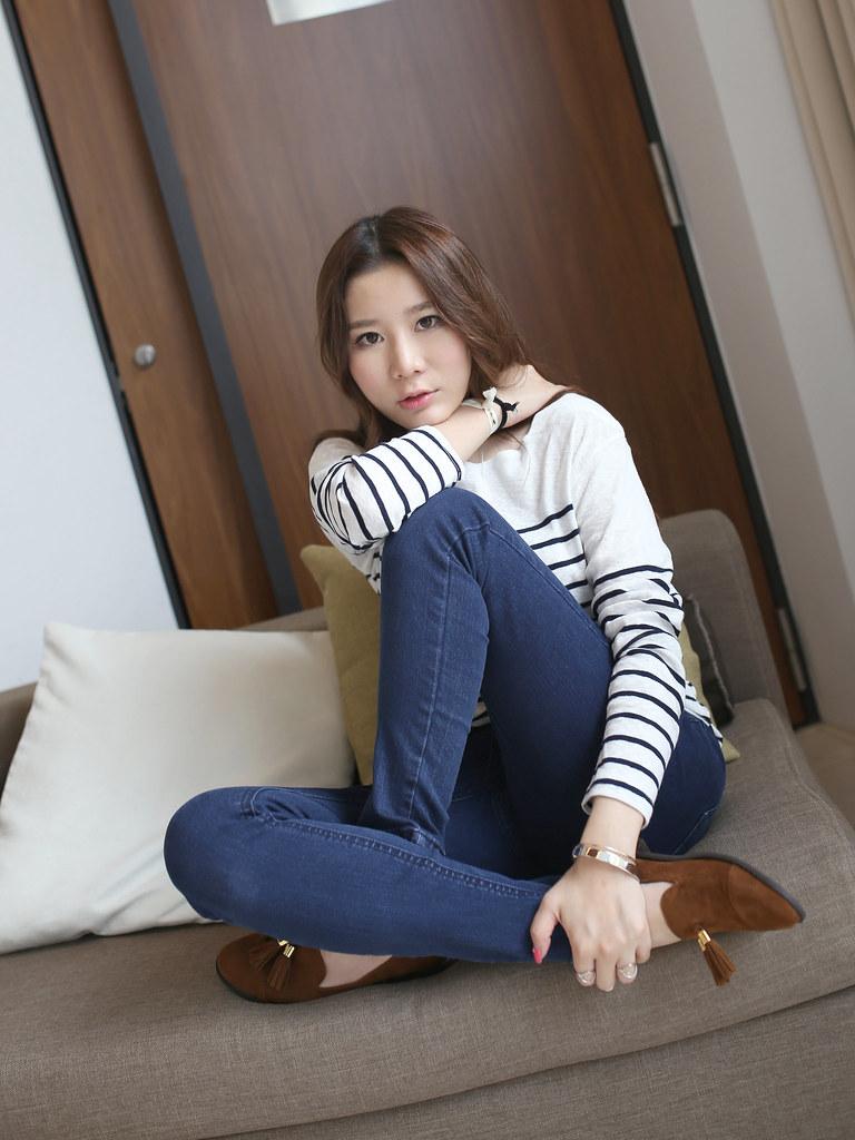 O_look1 (5).jpg
