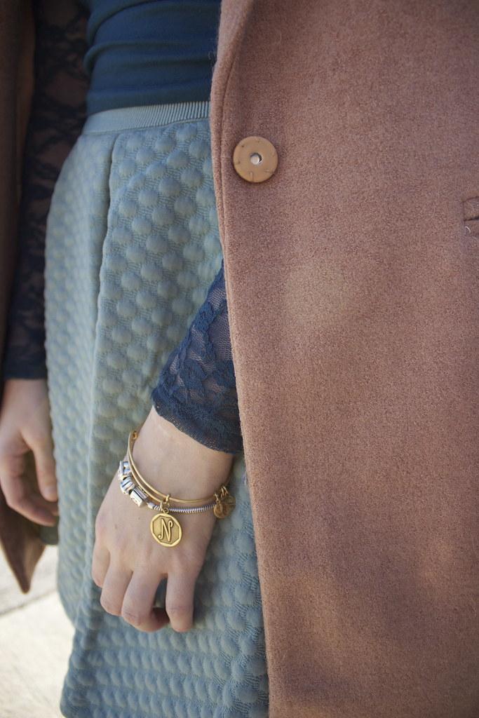 Jewelry+Details