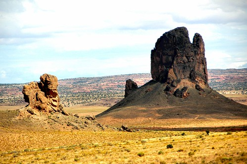 autumn arizona fall landscape photo butte desert vista noon monumentvalley digtal