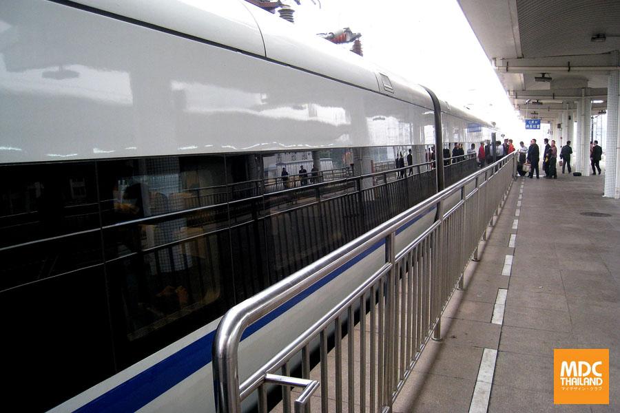 MDC-Guangzhou-CRH-04