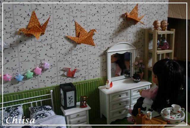 Dollhouse et Diorama de Chiisa - Photos diorama Alice (p7) - Page 5 15540811835_bd7deba535_z