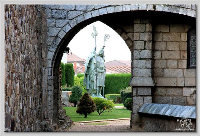 5 Astorga