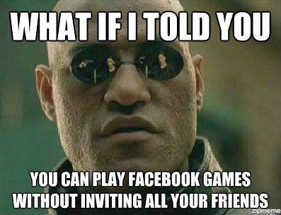 morpheus-facebook