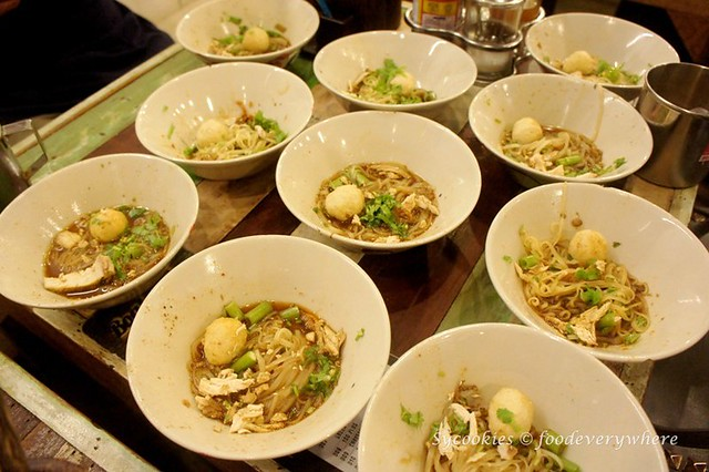 2.boat noodle empire (5)