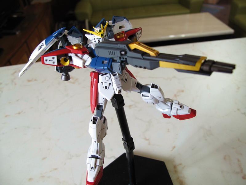 WingZero-08