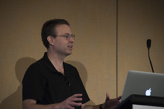 Kevin Rushforth, CON3255 JavaFX 8: New and Noteworthy, JavaOne 2014 San Francisco