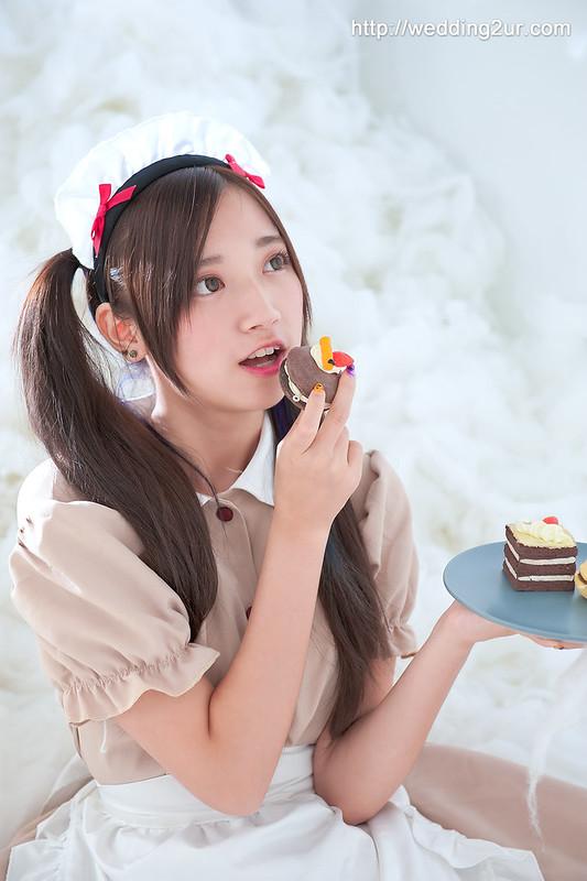 20141101優格女僕09