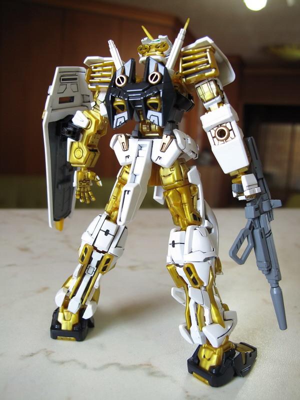 GoldFrame-03
