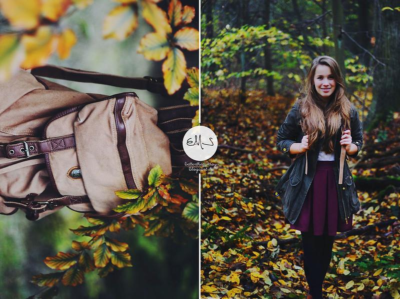 backpacker (81) Kopie-horz Kopie