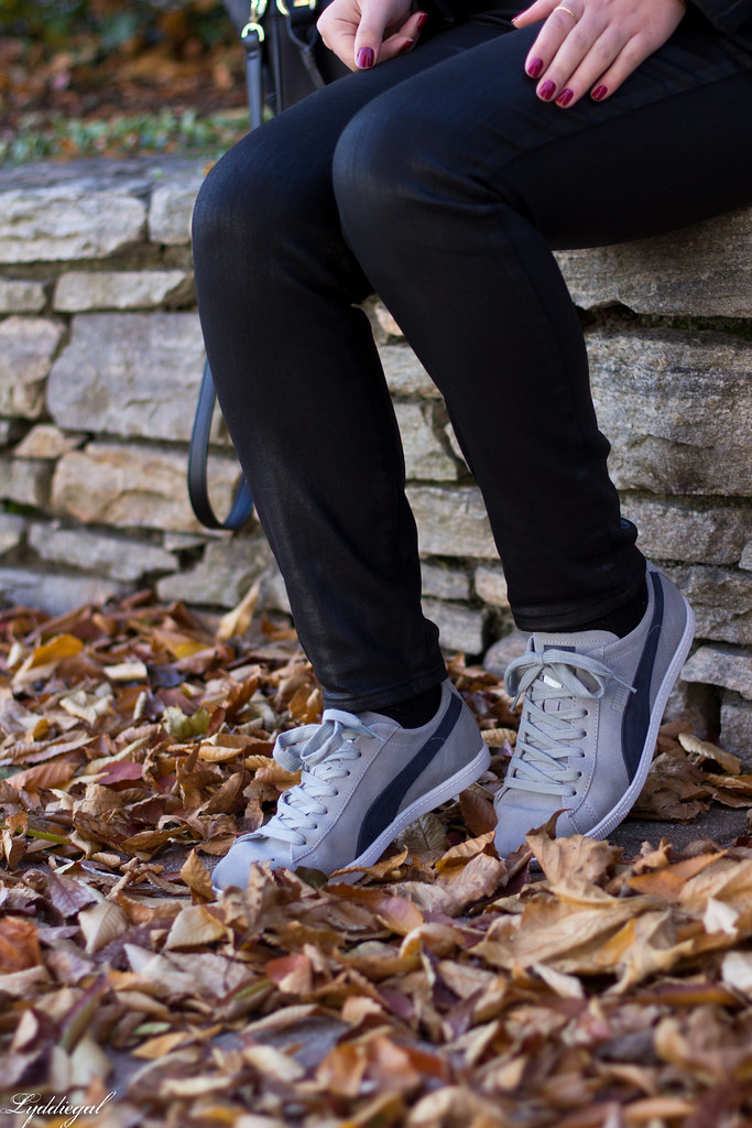 grey sweater, black coated denim, trainers-8.jpg