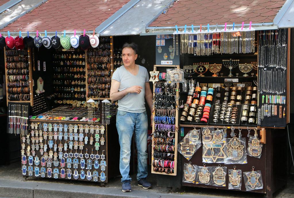 Discover-Prague-Tour-5