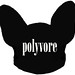 ikona polyvore