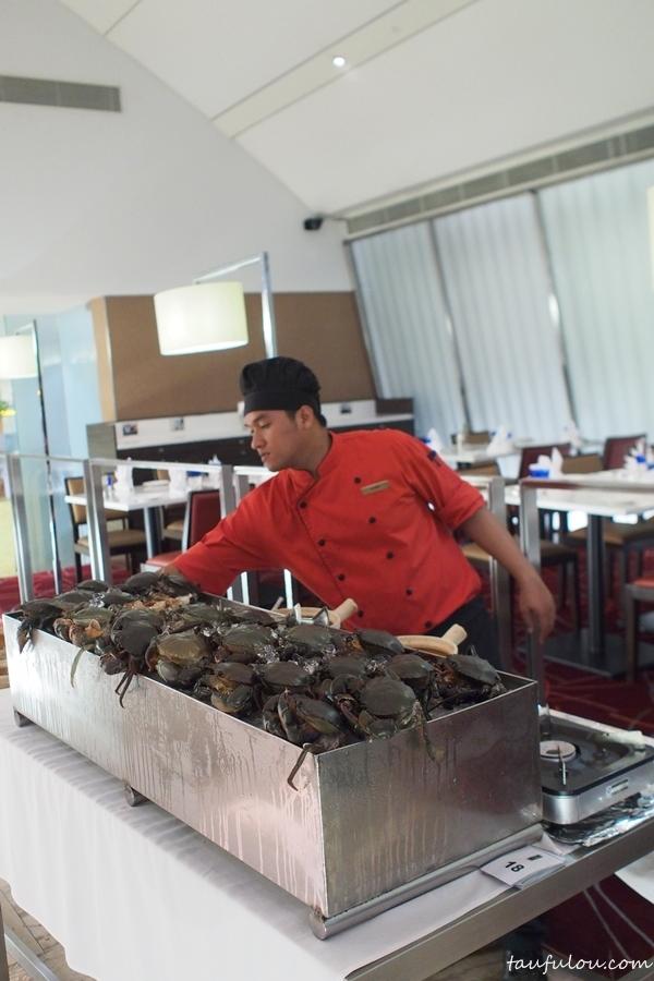 seafood (14)