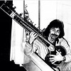 SABBATH SUNDAY! Yes that is Lord Iommi out of his mind in a bathtub with a sitar. Thanks @thomas_v_jager of @monolordofficial for bringing this to my attention. #iommiworship #sabbathworship #sabbathsundays #blacksabbath #sabbathisthereason #likewhoa #dru
