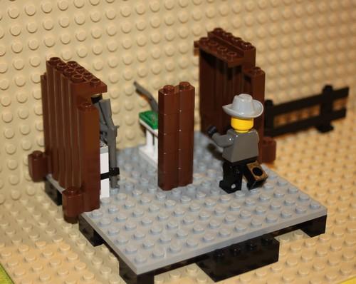 6765_Lego_Western_Main_Street_05