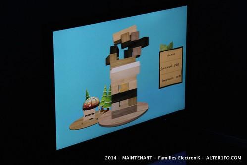 2014-10-MAINTENANT - Familles Electroni[k]- alter1fo