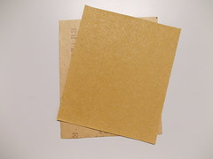 art(0.0), envelope(0.0), yellow(0.0), wood(0.0), cardboard(0.0), art paper(1.0), paper(1.0),