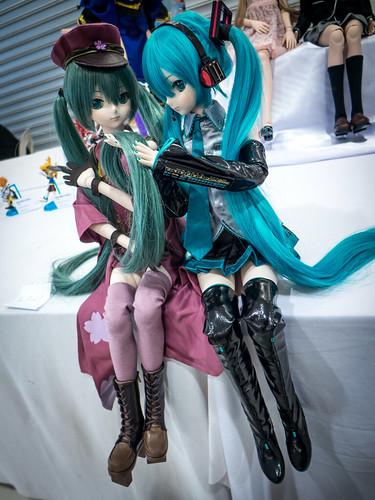 COSPAR³_Dolls_36