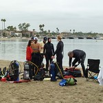 Alamitos Bay Underwater Cleanup_1