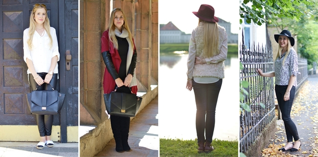 Outfit Review Eugli Oktober (2)
