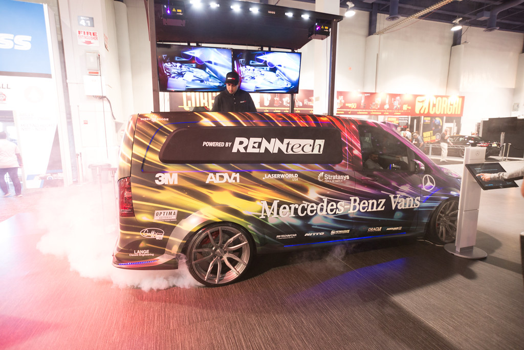 Sema 2014 Words And Pictures Latest Pg3 Modern Bonus