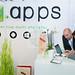 Salon Mobility  for business, technologies de communication, Smartphone et PDA, au CNIT la Defense-PARIS-16 octobre 2014-011- Wilfried Maisy Photojournaliste -www.wmaisy.com.jpg