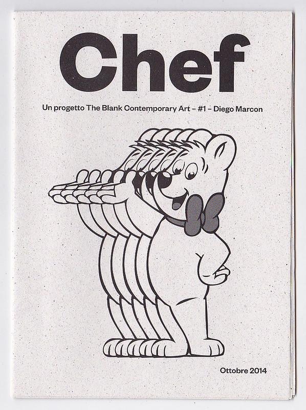 marcon_chef_F_web
