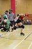 Bout 5 - Wales v Ireland 19