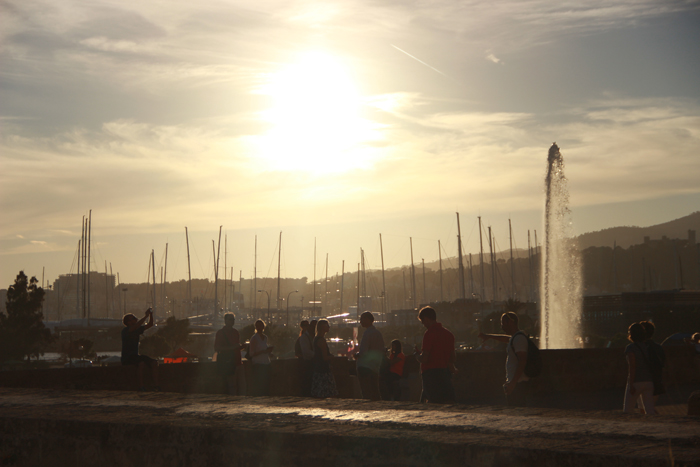Tui_Marathon_Mallorca_2014_Palma_20