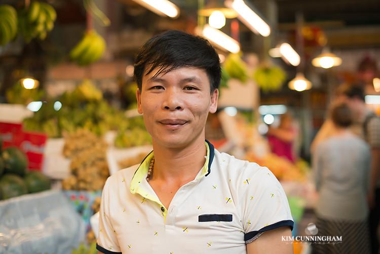 Ram 2 market