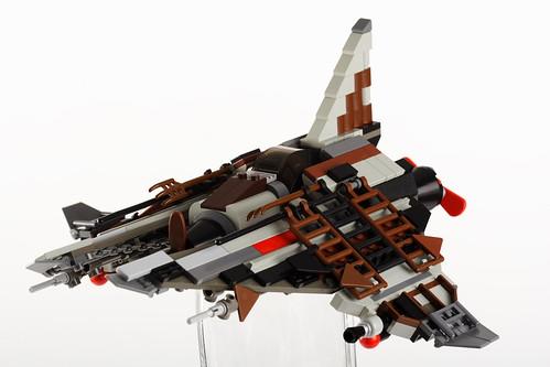 Legos_36