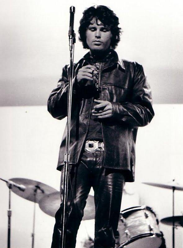 Morrison3