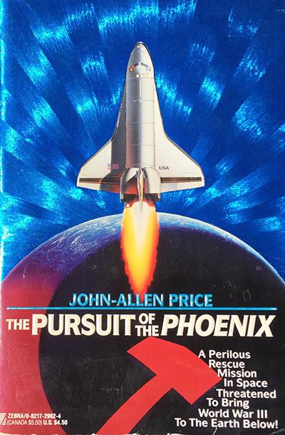 phoenix cover 400px