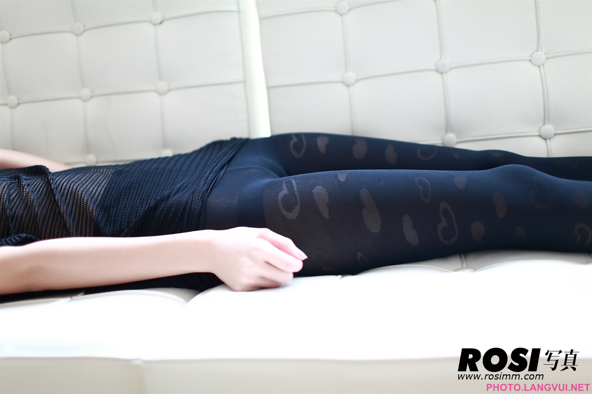 ROSI No 292